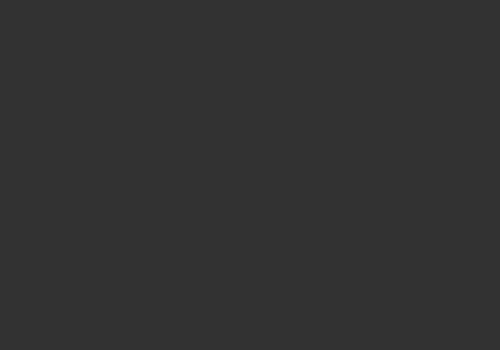SurfaceDesignStudio-logo-black